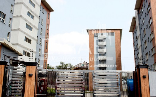 teslim-milaya-apartment